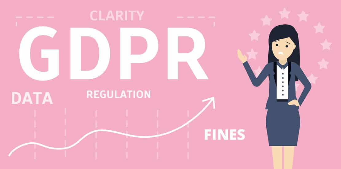 GDPR: What We've Seen in Two Years of Implementation