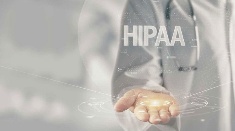 dropsuite-whitepaper-hippa-compliance