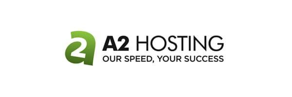 partner-list-a2hosting