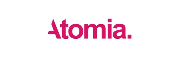 partner-list-atomia