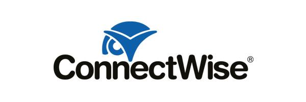 partner-list-connectwise