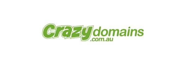 partner-list-crazy-domain