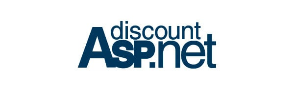 partner-list-discountasp