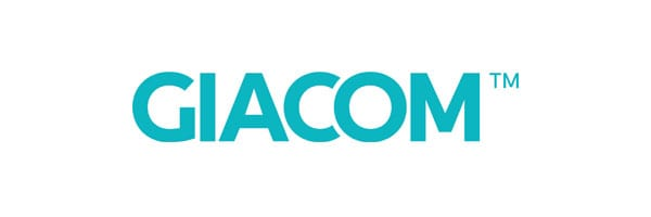 partner-list-giacom
