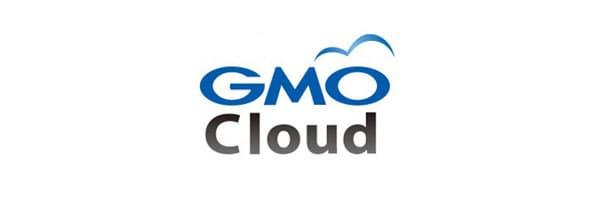 partner-list-gmo-cloud