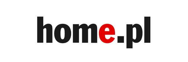 partner-list-home