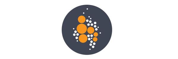 partner-list-host-collective