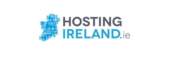 partner-list-hosting-ireland