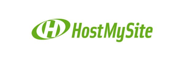 partner-list-hostmysite