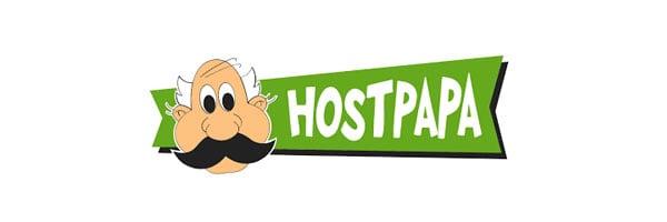 partner-list-hostpapa