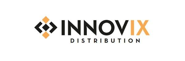 partner-list-innovix