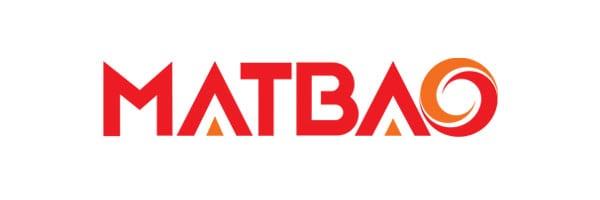 partner-list-matbao