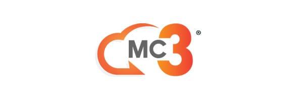partner-list-mc3