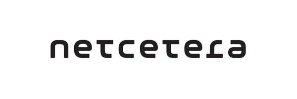 partner-list-netcetera