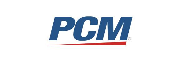 partner-list-pcm