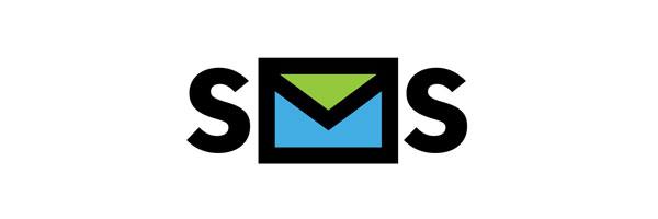 partner-list-sms