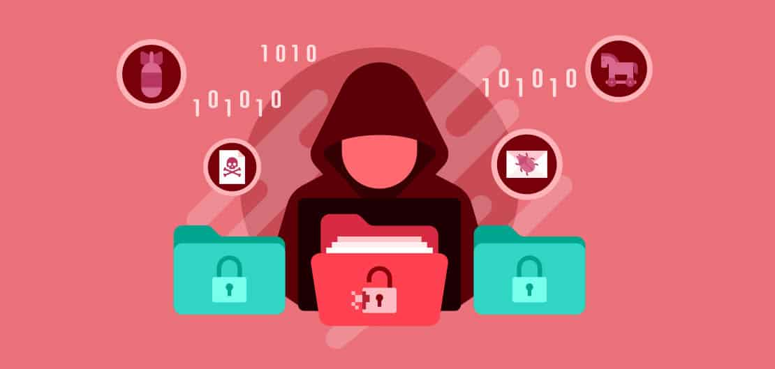 Calculating Key Cost Elements in an MSP Security Breach